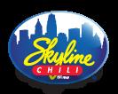 Skyline_113x106