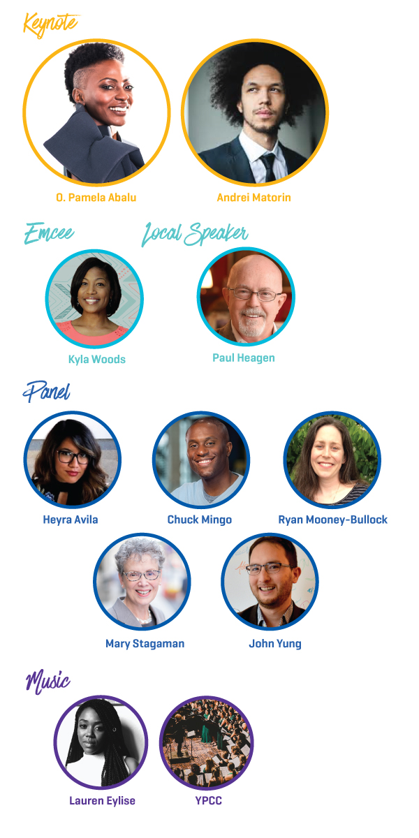 2019_EVENTSBoldFusionSpeakers