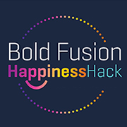 2018_BoldFusionEVENTS