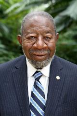 Herbert R. Brown