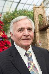 William P. Butler