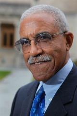 Alvin H. Crawford, MD, FACS