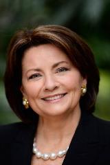 Vickie Buyniski Gluckman