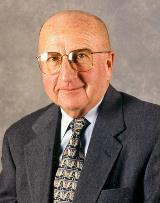 Joseph Hayden, Jr.