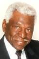 Dr. Milton W. Hinton