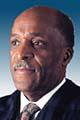 The Honorable Nathaniel Jones