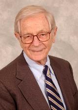 Stanley M. Kaplan, MD