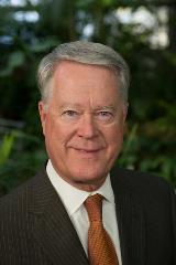 Robert J. Kohlhepp