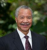 Mitchel D. Livingston, Ph.D.