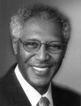 Rev. Damon Lynch, Jr.