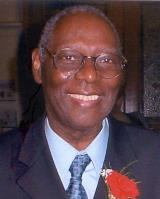 William L. Mallory Sr.