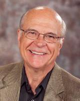 David C. Phillips