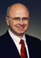 Joseph A. Pichler