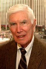 William C. Portman II