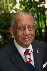 Chester C. Pryor II, M.D.