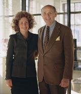 Richard H. Rosenthal