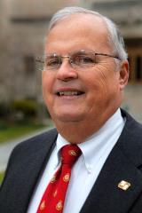 George A. Schaefer Jr.