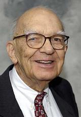 William K. Schubert, M.D.