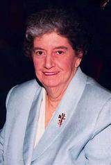 Phyllis Shapiro Sewell