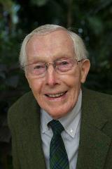 John F. Steele, Sr