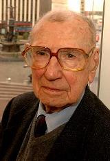 Dr. Richard W. Vilter
