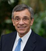 James C. Votruba, Ph.D.