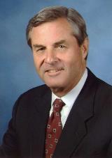 James M. Zimmerman
