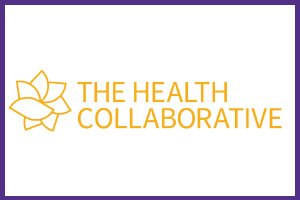Health-collab