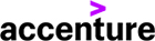 2018_LOGOAccenture