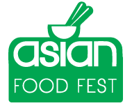 AsianFoodFestLogo_190x155