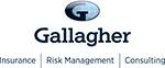 Gallagher150x62