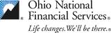 OhioNational_web