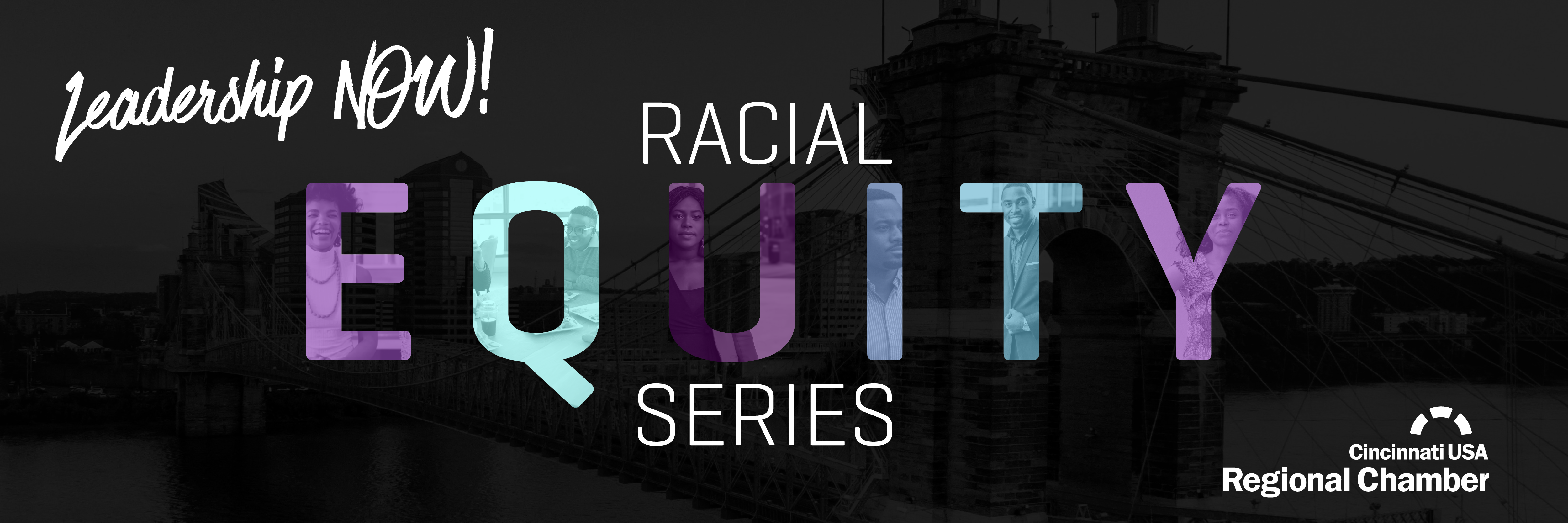 Racial Equity Series
